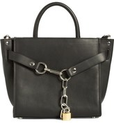 Alexander Wang 'Attica' Leather Tote