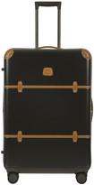 Bric's Bellagio Trolley Suitcase - Olive - 76cm
