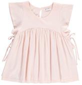 Morley Sale - Fado Cotton and Linen Top