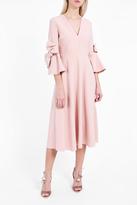 Roksanda Sibella Dress