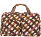 Bric's Pastello Carry-On Duffel