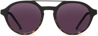 Komono Men's Harper Optical Frames
