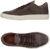 John Varvatos Low-tops & sneakers - Item 11283626