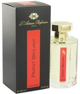 L'Artisan Parfumeur Piment Brulant Eau De Toilette Spray for Men (3.4 oz/100 ml)