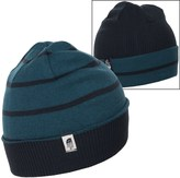 The North Face Everyday Beanie (For Women)