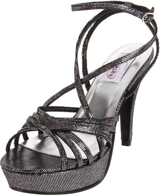 Dyeables Women's Trudy