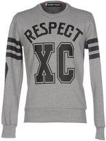 Sweet Years Sweatshirt