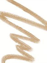 Yves Saint Laurent Waterproof Eye Pencil