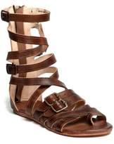 Bed Stu Seneca Gladiator Sandal