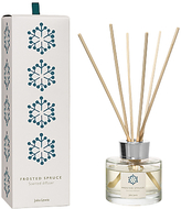 John Lewis Frosted Spruce Diffuser