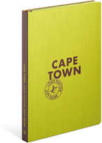 Louis Vuitton Cape Town City Guide