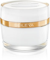 Sisley Paris SISLEY-PARIS Women's Sisleÿa L'Integral Anti-Age Extra-Rich
