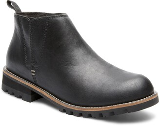 Kodiak Peyto Waterproof Chelsea Boot