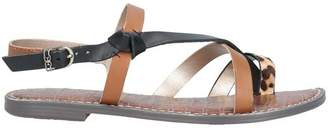 Sam Edelman Toe post sandal