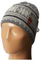 Dale of Norway Grotli Hat Knit Hats
