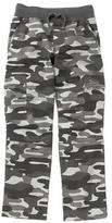 Gymboree The Go Cargo Pant