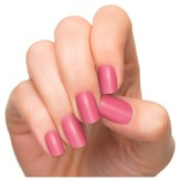 Incoco Crème Solid Nail Polish Applique English Rose 16ct