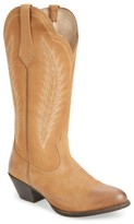 Ariat Women's Desert Sky Western Boot