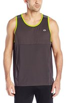 Tapout Men's Stripe Tank
