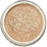 Avani Eye Shadow Shimmering Powder SP 3, 0.1 Ounce