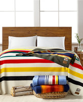 Pendleton National Park Queen Blankets
