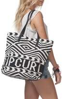 Rip Curl Black Sands Tote