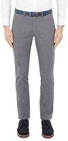 Ted Baker Tegatin Slim Fit Trousers