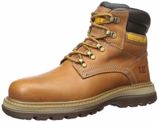 Caterpillar Fairbanks Boot Men 9.5 Trail