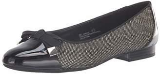 Aerosoles A2 Women's HANDOUT Shoe