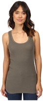 Splendid Thermal Tank Top