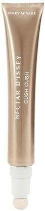 Issey Miyake Nectar d'Issey Cush Cush Eau de Parfum (20ml)