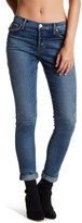 Hudson Riley Relaxed Straight Leg Jeans
