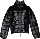 Duvetica Down jackets - Item 41625735