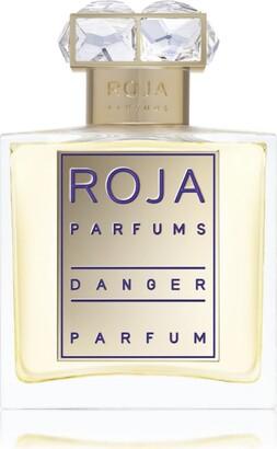 Roja Parfums Danger Pure Perfume