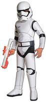Rubie's Costume Co Super Deluxe Stormtrooper Dress-Up Set - Kids