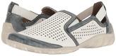 Rieker R3425 Liv 25 Women's Slip on Shoes