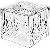 Godinger Square Tissue Box