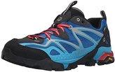 Merrell Men's Capra Sport Gtx Hiking Shoe