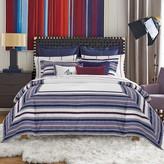 Tommy Hilfiger Sutton Stripe Comforter Set
