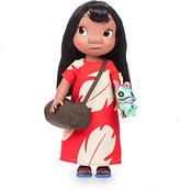 Disney Animators' Collection Lilo Doll - 16''