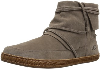 UGG Women's Reid Winter Boot