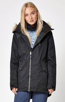 Burton Hazel Snow Jacket