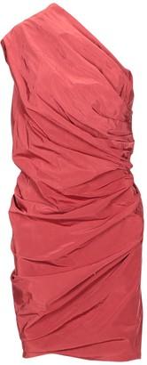 LA PETITE S Short dresses
