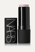 NARS The Multiple - Luxor