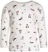 Name It NITGEOM Long sleeved top snow white