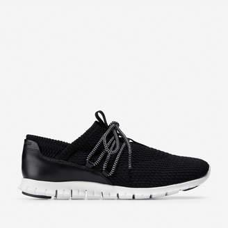 Cole Haan ZERGRAND Quilted Sneaker