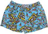 MC2 Saint Barth Swim trunks - Item 47199730