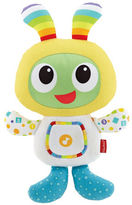 Fisher-Price Grooveand Glove BeatBo Toy