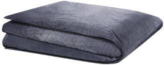 London Fog Weighted Blanket