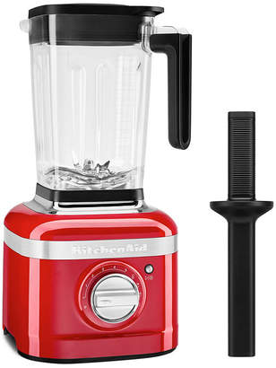 KitchenAid K400 Blender with Tamper KSB4028